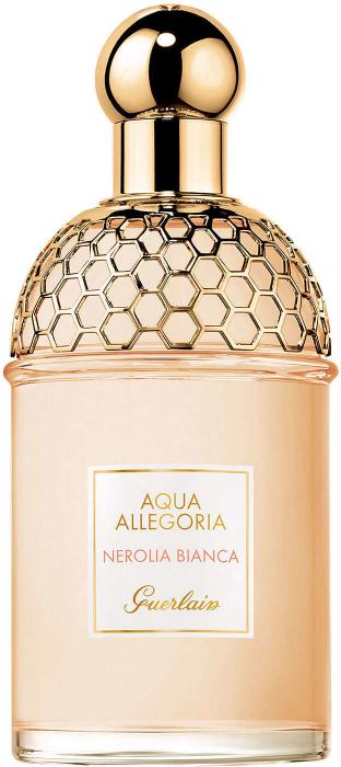 Guerlain Aqua Allegoria Nerolia Bianca EdT 75ml