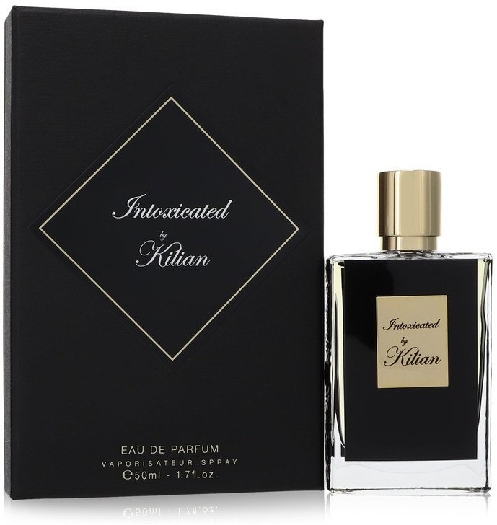 Kilian Intoxicated Eau de Parfum 50 ML