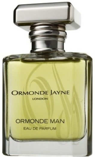 Ormonde Jayne Ormonde Man EdP 120ml