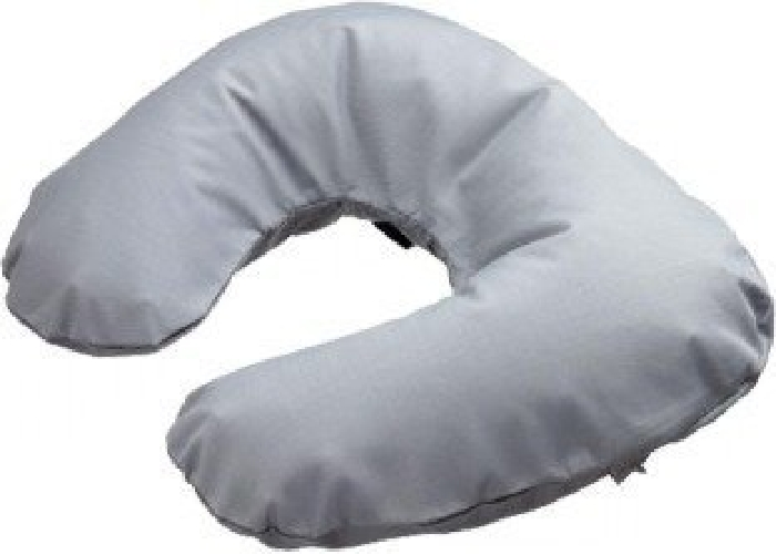 Cushion Design Go 450 KOMF