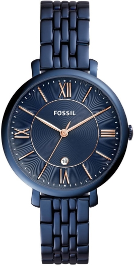 Fossil Jacqueline ES4094 Women's Watch