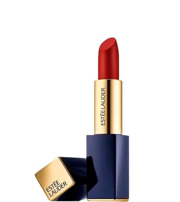Estée Lauder Pure Color Envy Sculpting Lipstick Envious 3.5g