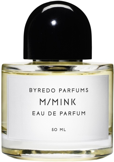 Byredo M/Mink EdP 50ml