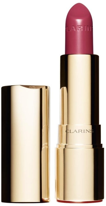Clarins Joli Rouge Lipstick N723 Raspberry 3.5g