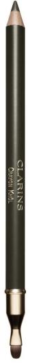 Clarins Eye Pencil N4 Platinum 1.05g