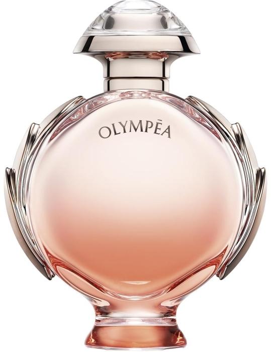 Paco Rabanne Olympea Aqua EdP 80ml
