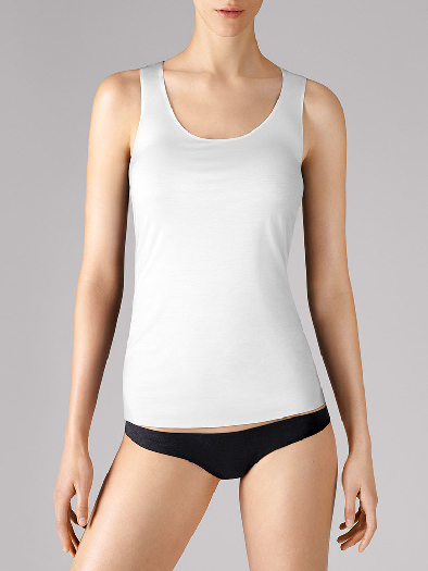Wolford Pure Top 1001 S