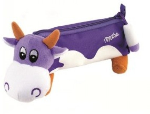 Milka Pencil Case 240g