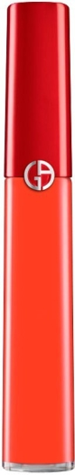 Armani Lip Maestro N402 Chinese Lacquer 7ml