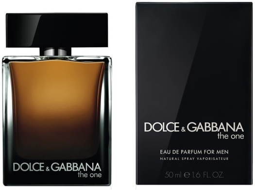 Dolce&Gabbana The One for Men 50ml