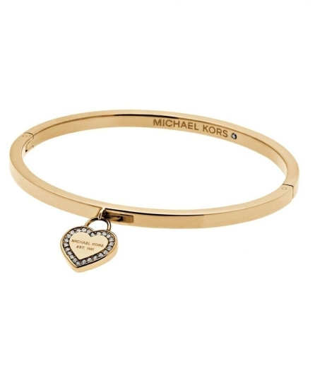 Michael Kors MK Ladies bracelet MKJ5037710