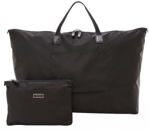 Tumi 0481849DP Just in Case Travel Duffel