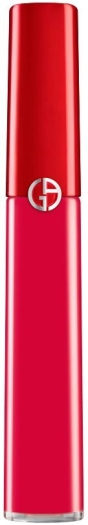 Armani Lip Maestro N° 503 Red fushia 7ml