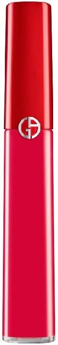Armani Lip Maestro N503 Red fushia 7ml