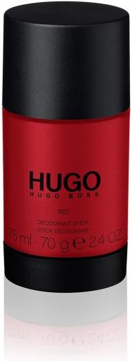 Boss Hugo Red Deodorant Stick 75ml