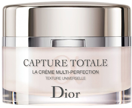 Dior Capture Totale Universal Cream 60ml