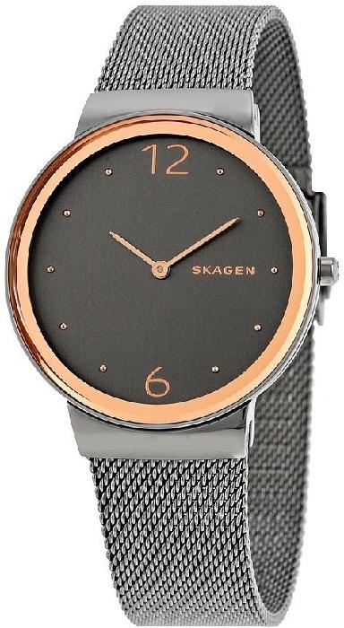Skagen SKW2382 Women's Watch