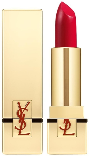 Yves Saint Laurent Rouge pur Couture Lipstick N1 Le Rouge 3.5g