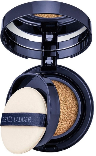 Estée Lauder Doublewear Cushion BB Compact Foundation N17 Bone 12g