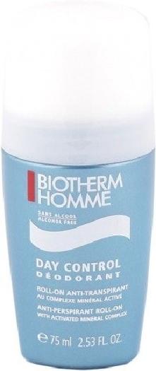 Biotherm Deodorant Homme 75ml