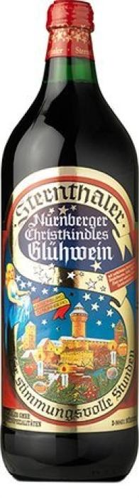 Gerstacker Nurnberger Christk 1L