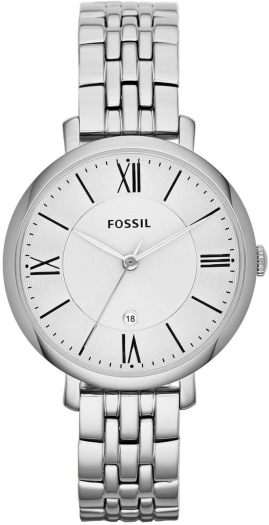 Fossil ES3433 Women's Watch