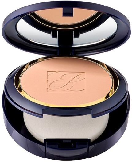 Estée Lauder Doublewear Stay-in-Place Powder Make Up SPF10 N12 Ecru 12g