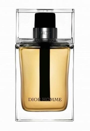 Dior Homme EdT 100ml
