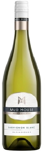 Mud House Sauvignon Blanc Marlborough 0.75L