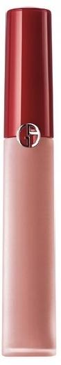 Giorgio Armani Lip Maestro Lipstick Freeze N° 204 Cold Nuda 6,5ML