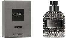 VALENTINO Uomo Intense Парфюмерная вода, спрей 50 мл