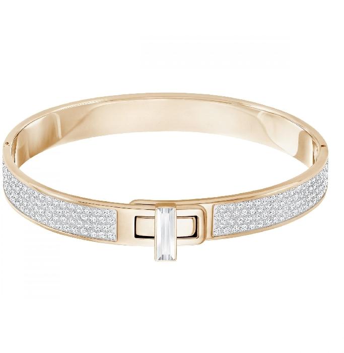 Swarovski Gave Bangle 5277839 Bracelet