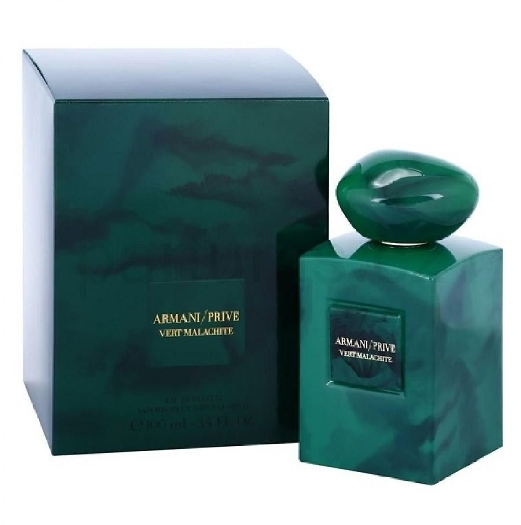 Armani Prive Vert Malachite EdP 100ml