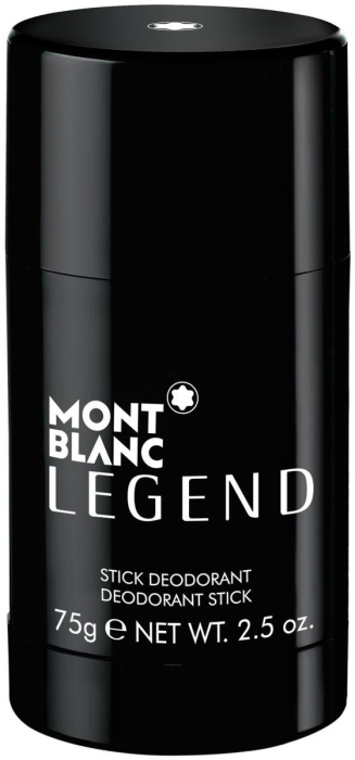 Montblanc Legend Stick 75ml