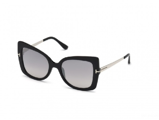 Tom Ford Sunglasses FT0609