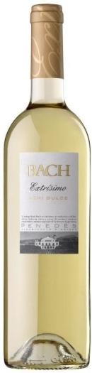 Bach Extrisimo 0.75L