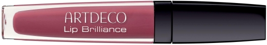 Artdeco Lip Brilliance Lipgloss N10 Brilliant Carmine 5ml