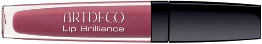 Artdeco Lip Brilliance Lipgloss N10 Brilliant Carmine 5ml