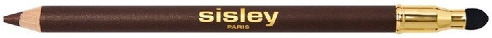 Sisley Phyto Khol Perfect Eyeliner N2 Brown 1.5g