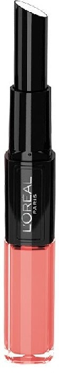 L'Oreal Infaillible X3 Lipstick №404 Corail Constant 6ml