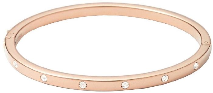 Fossil Vintage Glitz JF00843791 Bracelet
