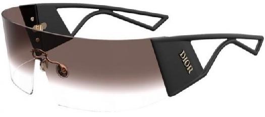 Sunglasses CHRISTIAN DIOR KALEIDIORSCOPIC