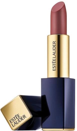 Estée Lauder Pure Color Envy Sculpting Lipstick N19 Irresistible 3.5g