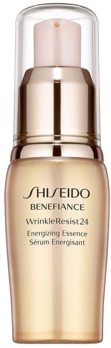 Shiseido Benefiance Energizing Essence 30ml