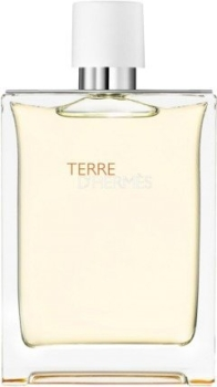 Eau de Toilette Hermes Hermès Terre d'Hermès Eau Tres Fraiche 125ml