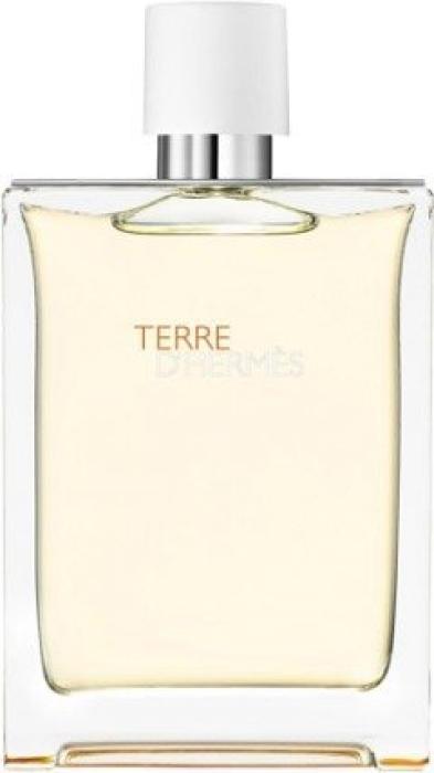 Hermes Hermès Terre d'Hermès Eau Tres Fraiche 125ml