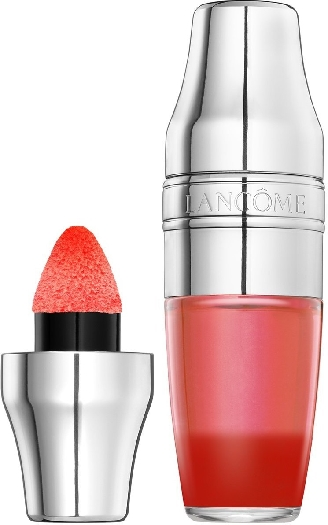 Lancome Juicy Shaker Lipstick N154geat fruit 6.5ml