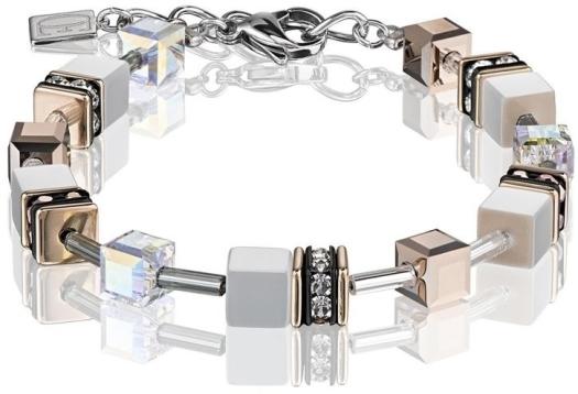 Coeur De Lion 4016-30-1400 Geo Cube
