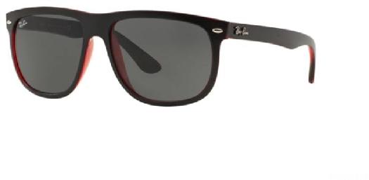 Ray-Ban Sunglasses RAY BAN RB4147