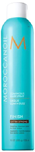 Moroccanoil Hair FMC-SHS330RW Luminous Hair Spray 330ML